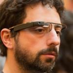 ラスベガスは「Googleグラス」を歓迎しない