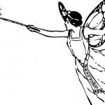 妖精系の成人アニメ所持で男が逮捕 – ニュージーランド