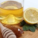 【豆知識】蜂蜜は腐らない、ちゃんと保管すれば3000年でも大丈夫