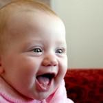 赤ちゃんの写真を財布に入れておくと、落とした時に戻ってくる可能性が高くなる