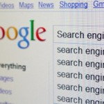 グーグルがネット上の児童ポルノ根絶やしに本気