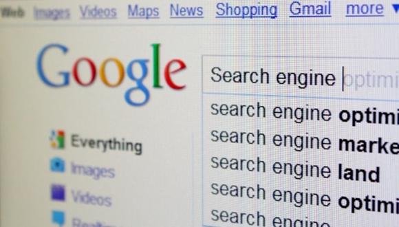 google トップ