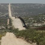 アメリカへの密入国を疑似体験できる!!メキシコテーマパークの斬新なアトラクション