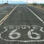 死ぬ前に一度は車で走り抜けたい世界の絶景ドライブスポット12選