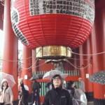 【動画】アメリカ人観光客が撮影した「日本での2週間」がすごくいい!