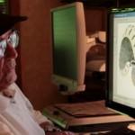 【画像】97歳のおじいちゃんがWindows 95のペイントを使って描いたピクセルアートがすばらしい