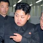正恩の夢、そろそろ北朝鮮にもビーチリゾートが欲しい