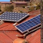 ペルーの地方電化プロジェクト、貧困層200万人に太陽光電力を無償提供しよう