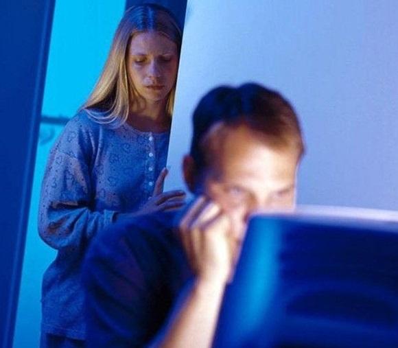 internet-husband