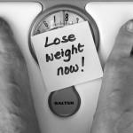 史上最悪のダイエット法!?米女性が痩せるために寄生虫を摂取