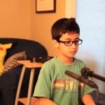 【動画】9歳ミュージシャン少年のマッシュアップ演奏がすごい