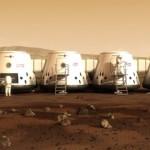 10万人以上が「火星永住」を希望 – Mars One計画