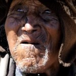 世界最高齢はボリビアにいた!?1890年生まれ、123歳のアイマラ族男性