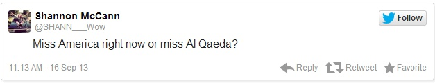 アルカイダ3