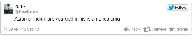 ここはアメリカだ2