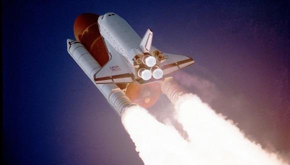 ブラジルハッカー NASA1