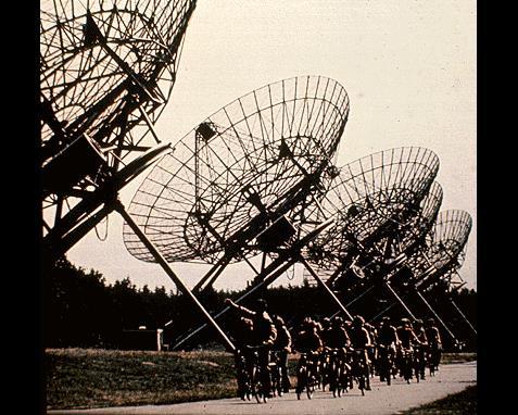 ボイジャー探査機のレコード盤 写真 発明7