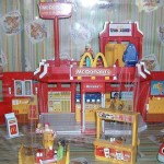 イギリスのマクドナルドがおもちゃ用3Dプリンタ導入を思案中?ハッピーセットのおまけにハズレがなくなるかも