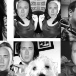 "「Instagram」の自分撮り写真に""ニコラス・ケイジ""の顔を自動合成して配信する謎のサイトが登場"