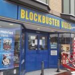 米レンタルビデオ大手「ブロックバスター」が全店閉鎖決定、最後にレンタルされた映画は『This Is the End』