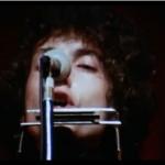 ボブ・ディランの名曲「Like A Rolling Stone」が初の公式PVを発表