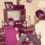 インターネット・アーカイブが70,80年代のクラシックゲームをオンラインに公開