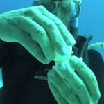 【実験】水深20mで生卵を割ってみると…