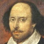 シェイクスピアが考え出したとされる言葉7つ
