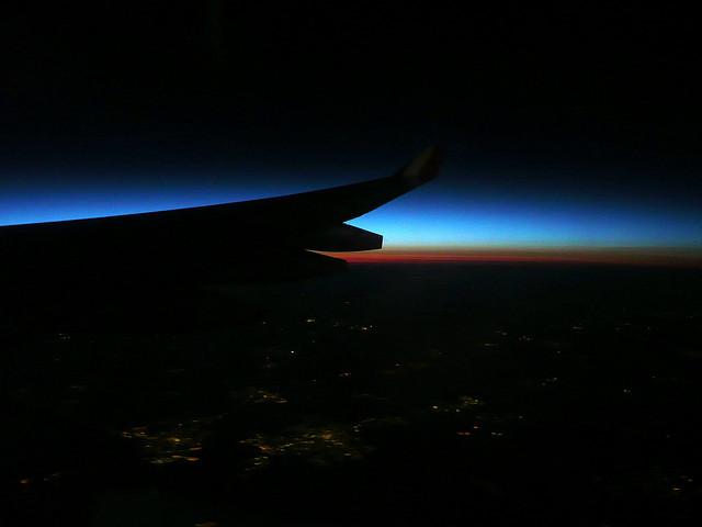 エチオピア航空機ハイジャック 掲示板