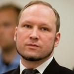ノルウェー銃乱射事件のブレイビク受刑囚、プレステ3が欲しくてハンガーストライキを計画中