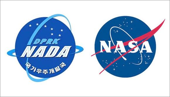 宇宙開発局 NADA