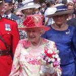 あまり知られていないエリザベス女王に関する豆知識6つ