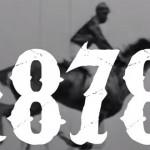1878年~2014年まで、特撮映像技術の進化を3分にまとめた動画が面白い!!
