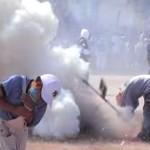 【動画】これは危険すぎ!!メキシコの爆弾ハンマー祭り