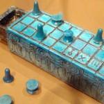 【画像】大昔の人類が使っていた世界最古の日用品9つ