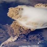 超壮大!!宇宙ステーションからの写真で作成された地球タイムラプス映像
