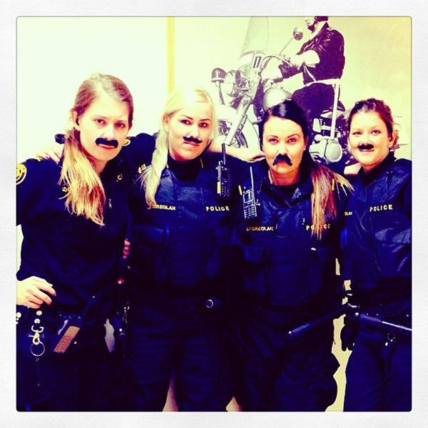アイスランド警察 11