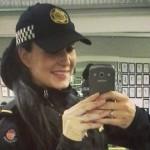 アイスランド警察のほのぼのしたInstagramフィードが話題!!