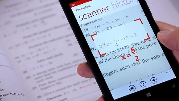 数学 解答 アプリ