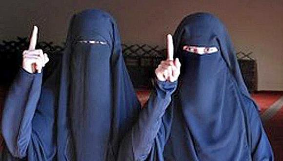 オーストリア 少女 イスラム国 2