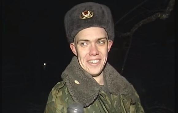 ロシア 猫救出 4