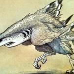 こんな生物が実在したら怖すぎるハイブリッド・アニマル12種