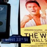 2014年に最も違法ダウンロードされたアメリカ映画とテレビドラマのランキング