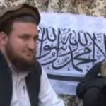 タリバン一派の司令官がビジネスSNSでソーシャルネットワーク活動? プロフィールのスキル欄には「ジハード」
