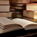 人生で絶対に1度は訪れてみたい世界の図書館9つ