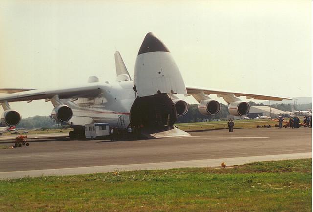 An-225 ムリーヤ3
