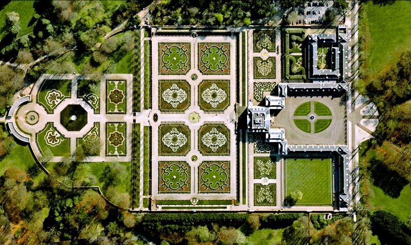ヘットロー宮殿