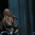 レディ・ガガがアカデミー賞で『サウンド・オブ・ミュージック』を熱唱、音楽性の幅が広すぎ