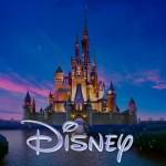 【動画】ディズニー映画の「お城ロゴ」を年表順に見比べてみよう!