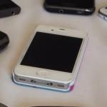 【アメリカ】12歳少女が母親を毒殺未遂、「iPhone没収されたから」
